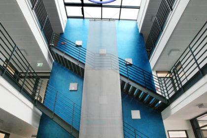 Stadtwerke Schwäbisch Hall - Widmann Gruppe