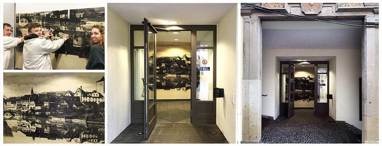 Raumdesign Widmann Gruppe Schwäbisch Hall