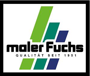 Maler Fuchs in Aichach